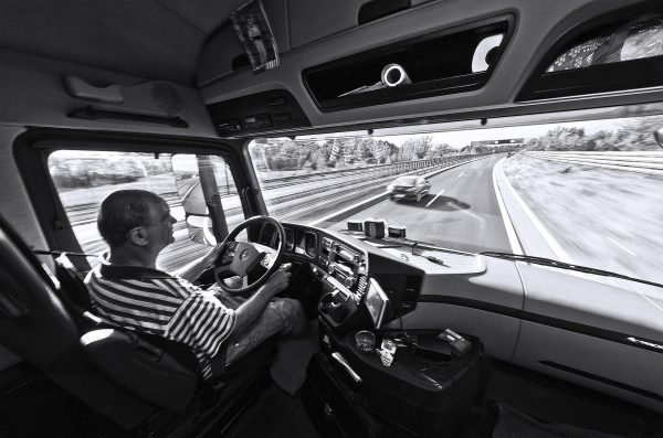 Globus, d. o. o., Metlika, Slovenija, EU // logistične storitve - logistische dienstleistungen - logistic services - servizi di logistica - logističke usluge - услуги логистики и перевозок